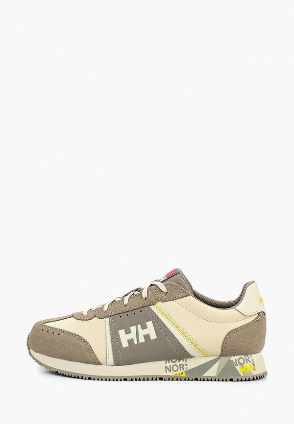 Кроссовки Helly Hansen Helly Hansen HE012AWELQT1 цена