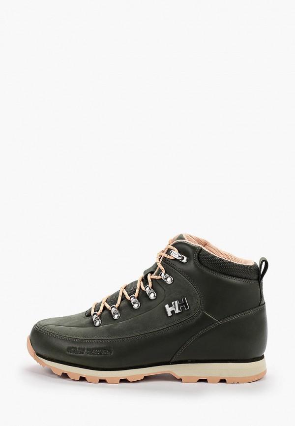 Ботинки Helly Hansen Helly Hansen HE012AWFQBJ1 все цены