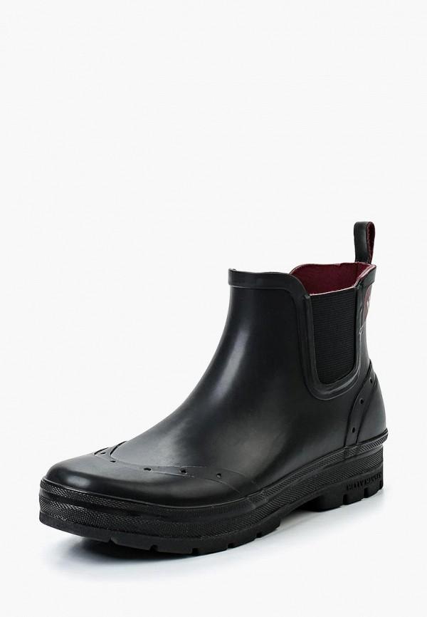 Фото - Резиновые ботинки Helly Hansen Helly Hansen HE012AWSGL35 ботинки helly hansen helly hansen he012amcjrt9