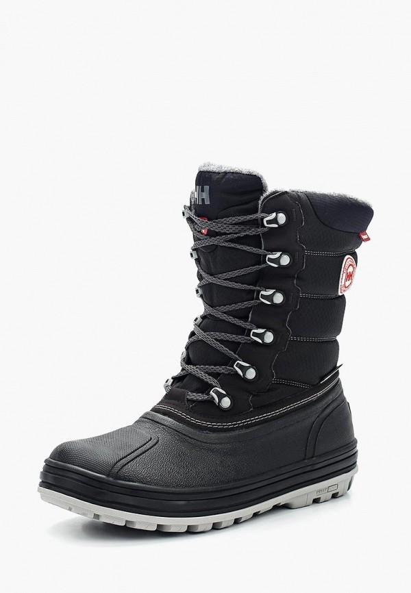Ботинки Helly Hansen Helly Hansen HE012AWWOG18 ботинки helly hansen helly hansen he012awwog15