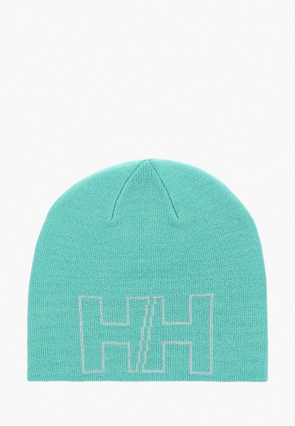 Шапка Helly Hansen Helly Hansen HE012CUCJRE1 шапка helly hansen helly hansen he012cucjrd9