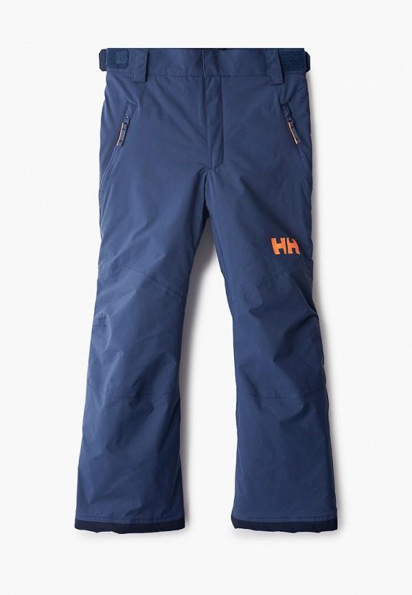 Брюки утепленные Helly Hansen Helly Hansen HE012EBFQWM8 брюки helly hansen helly hansen he012emelqz4