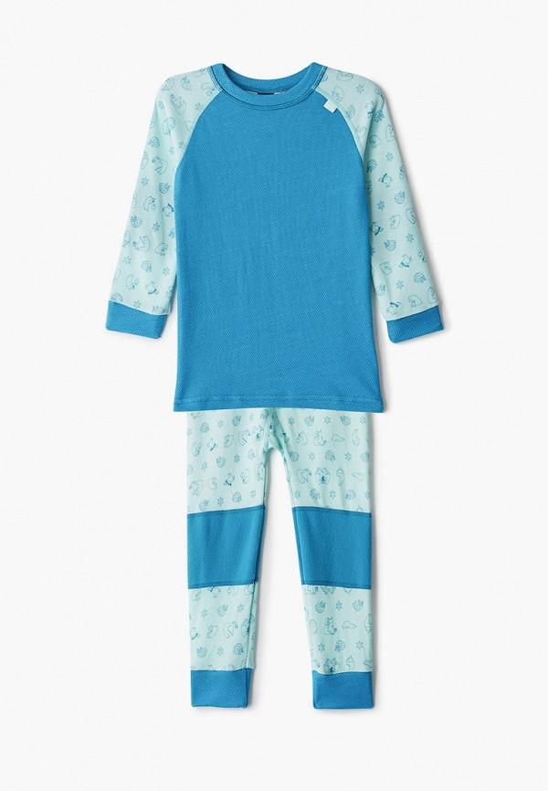 Комплект Helly Hansen Helly Hansen HE012EBFQWO2 рубашка мужская helly hansen fjord qd ss shirt цвет светло голубой 34048 509 размер m 48