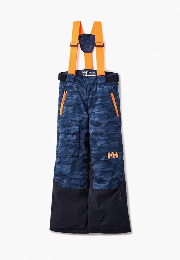 Брюки горнолыжные Helly Hansen Helly Hansen HE012EKCJRQ4 цены онлайн