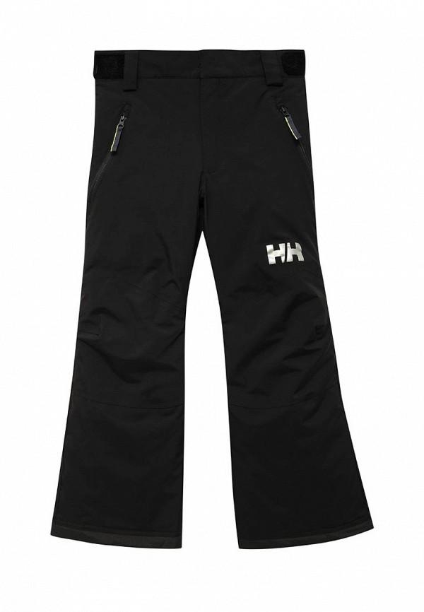 Брюки утепленные Helly Hansen Helly Hansen HE012EKWOB70 цены онлайн