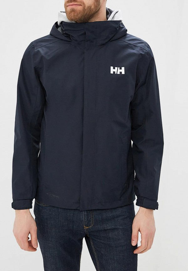 Куртка Helly Hansen Helly Hansen HE012EMASQU4 недорго, оригинальная цена