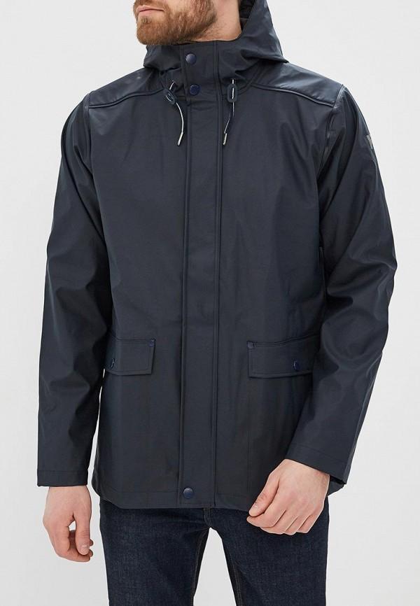 Куртка Helly Hansen Helly Hansen HE012EMASQW8 куртки helly hansen куртка sitka fleece jacket