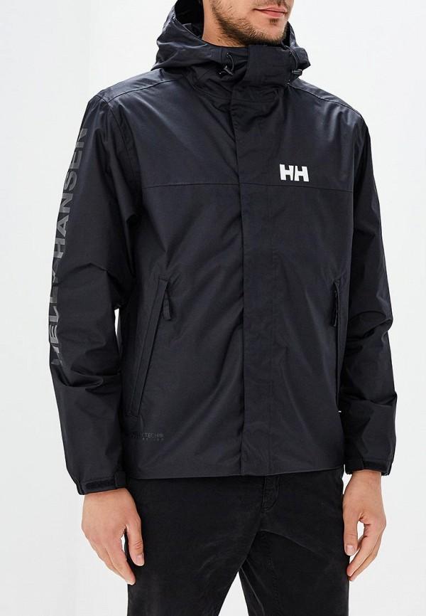 Ветровка Helly Hansen Helly Hansen HE012EMASQX0 носки helly hansen носки