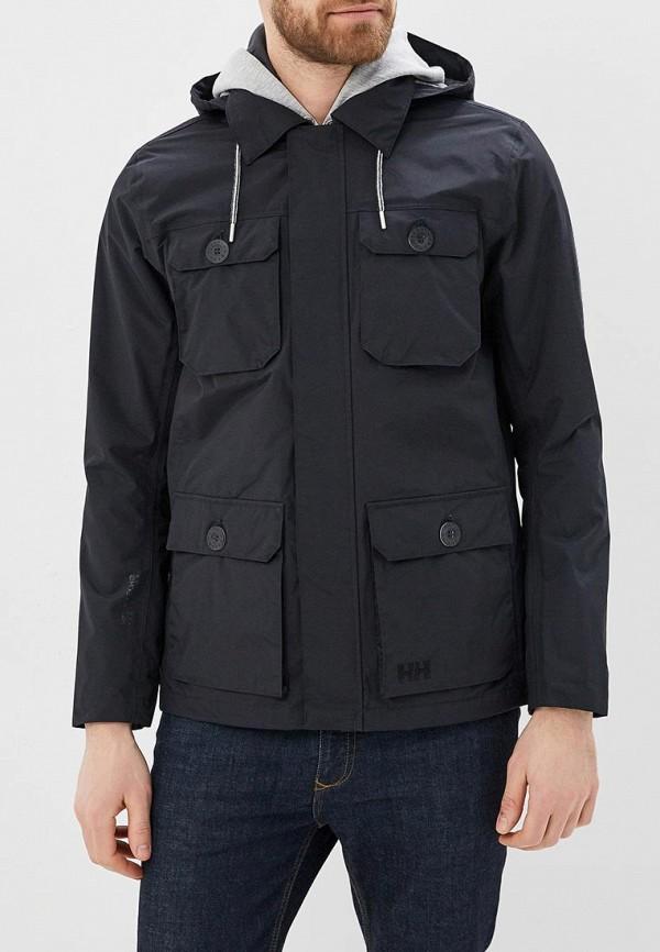 Куртка Helly Hansen Helly Hansen HE012EMASQX1