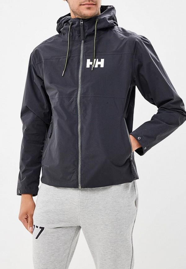 Ветровка Helly Hansen Helly Hansen HE012EMBNYM4 цены онлайн