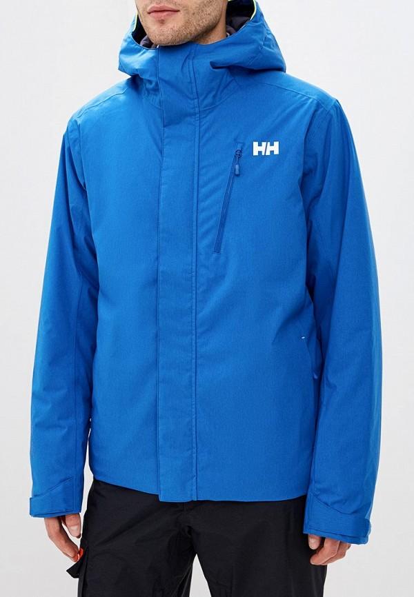 Куртка горнолыжная Helly Hansen Helly Hansen HE012EMCJRK5