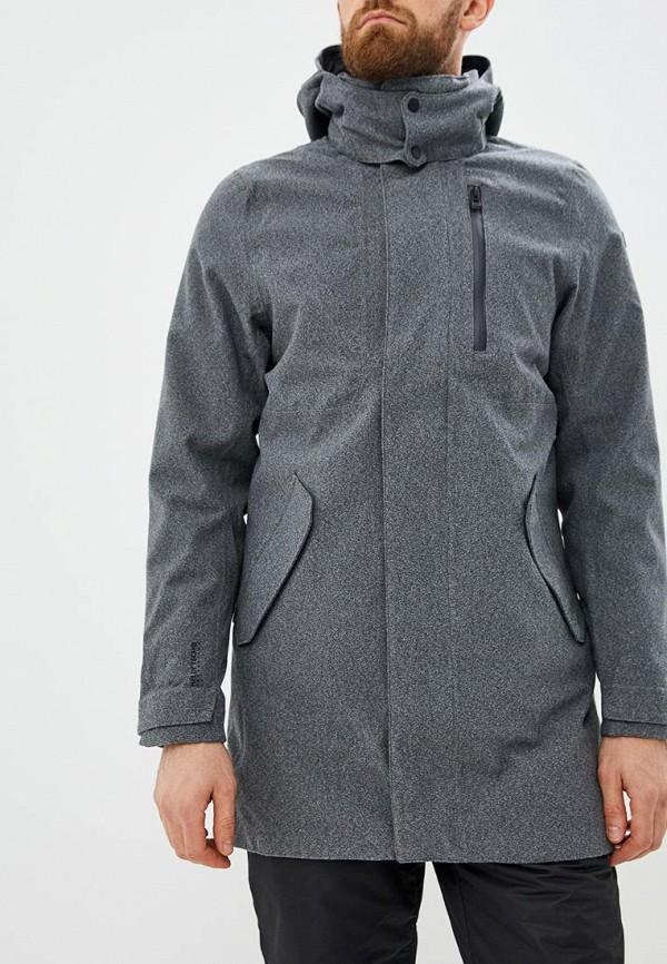 Куртка утепленная Helly Hansen Helly Hansen HE012EMCJRK8