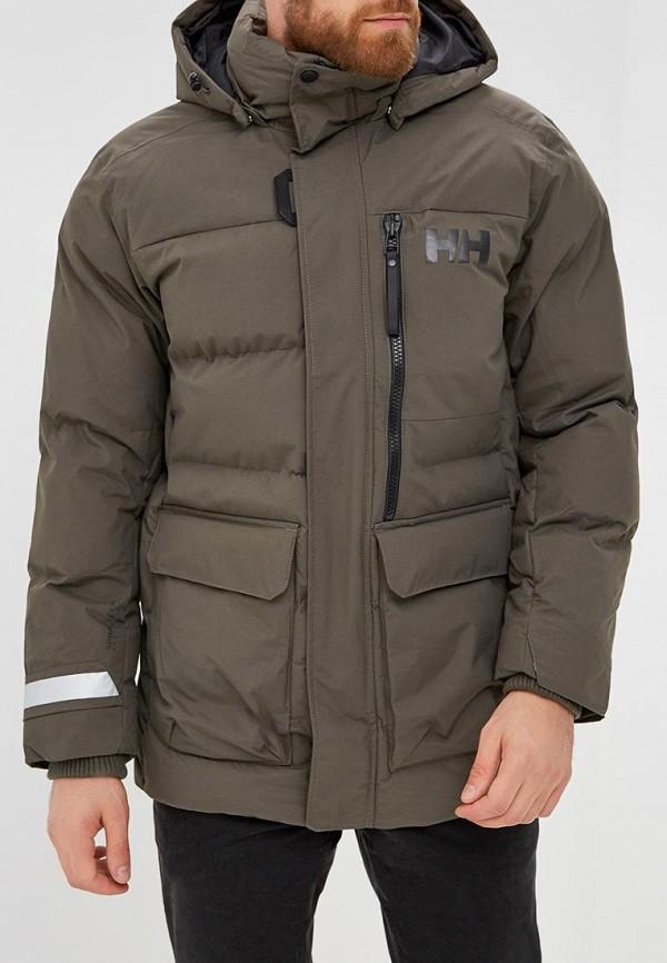 Куртка утепленная Helly Hansen Helly Hansen HE012EMCJRL0 все цены
