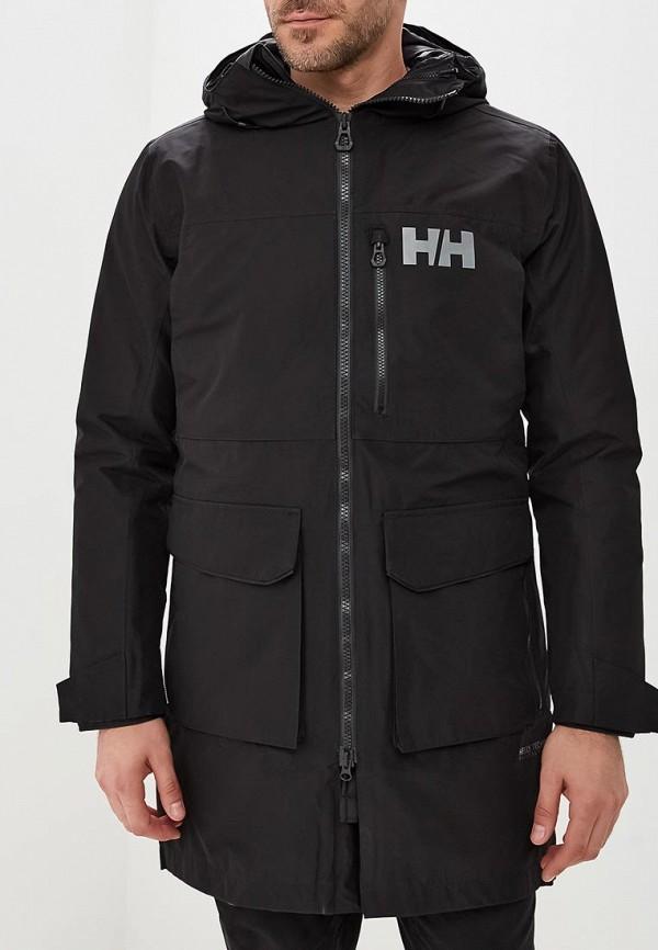 Куртка утепленная Helly Hansen Helly Hansen HE012EMCJRL1 цены онлайн