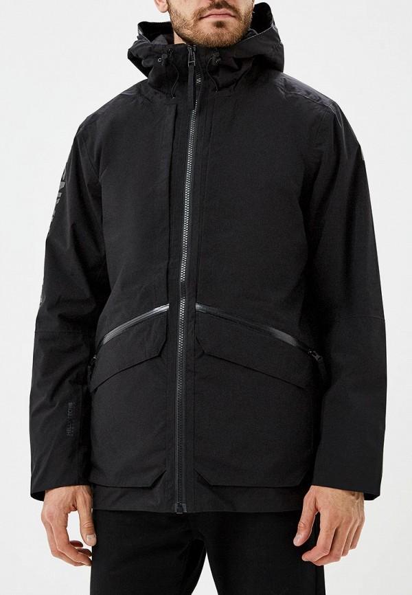 Куртка утепленная Helly Hansen Helly Hansen HE012EMCJRL3