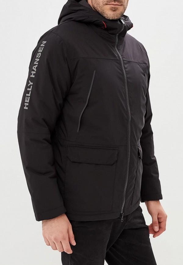Куртка утепленная Helly Hansen Helly Hansen HE012EMCJRM8
