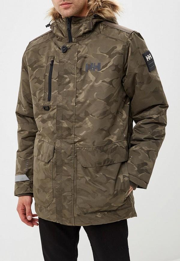 Куртка утепленная Helly Hansen Helly Hansen HE012EMCJRM9 куртка helly hansen helly hansen mp002xm0yim5