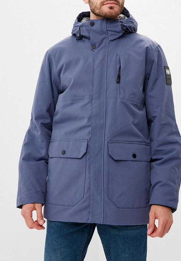 Куртка утепленная Helly Hansen Helly Hansen HE012EMCJRN1