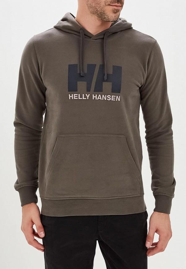 Худи Helly Hansen Helly Hansen HE012EMCJRO5 футболка helly hansen helly hansen he012ewasqm0