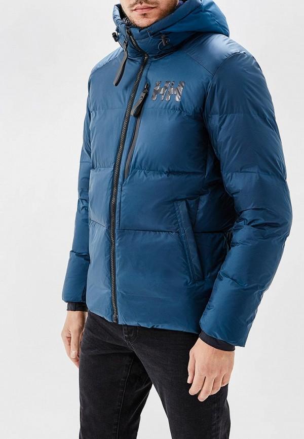 Куртка утепленная Helly Hansen Helly Hansen HE012EMDKIY3 куртка helly hansen helly hansen mp002xw15g2j