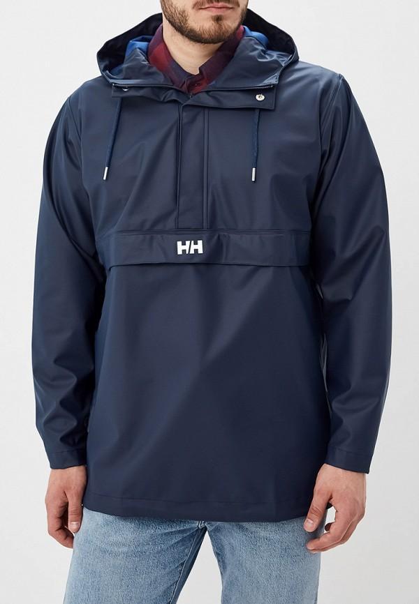 Куртка Helly Hansen Helly Hansen HE012EMELNR9 все цены