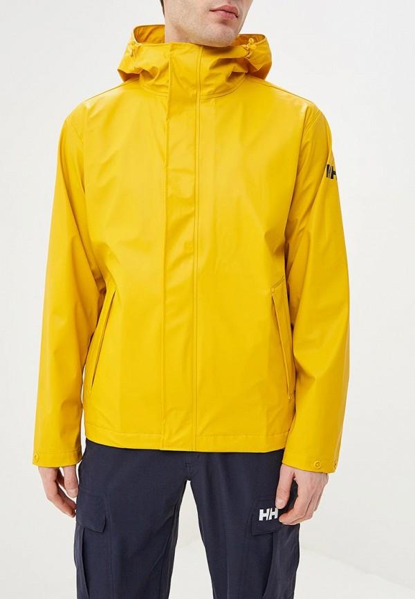 цены Куртка Helly Hansen Helly Hansen HE012EMELNS4