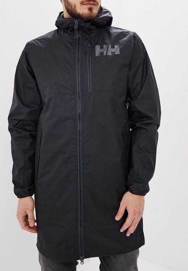 Плащ Helly Hansen Helly Hansen HE012EMELNS9 плащи helly hansen плащ w kirkwall rain coat