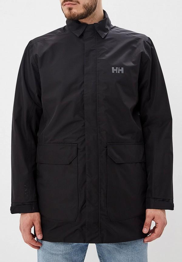 купить Куртка Helly Hansen Helly Hansen HE012EMFJTX7 по цене 10990 рублей