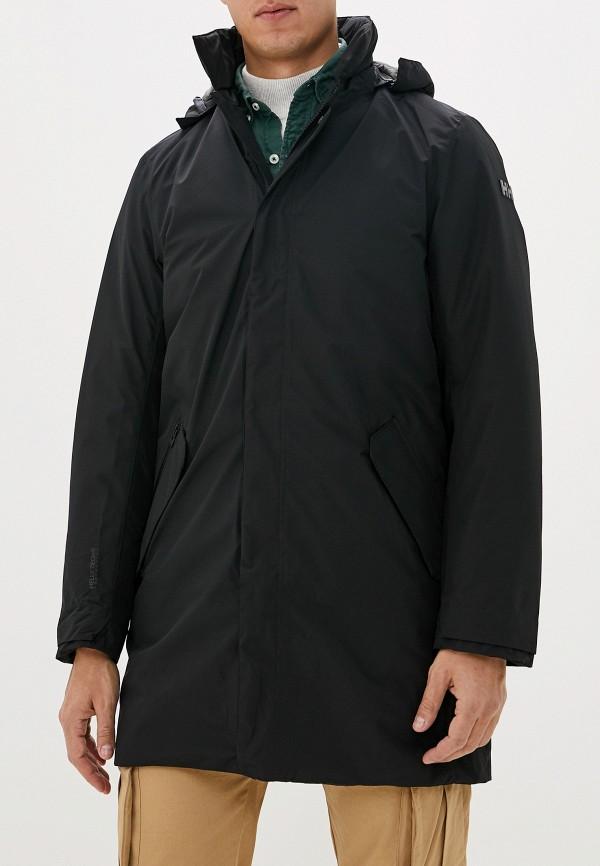 Куртка утепленная Helly Hansen Helly Hansen HE012EMFQWQ3 куртка helly hansen helly hansen mp002xw15g2s