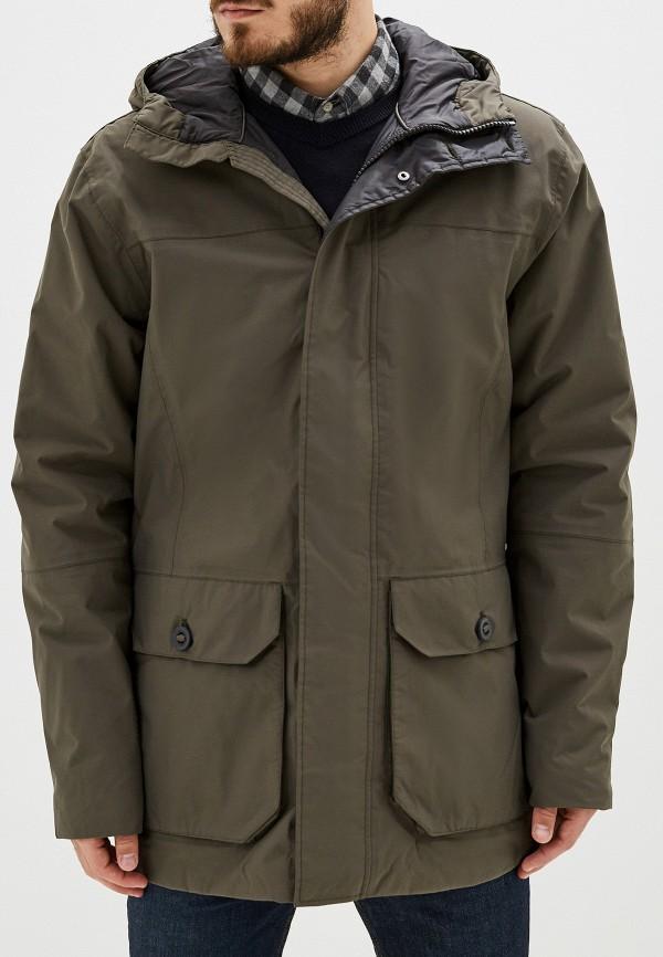 Куртка утепленная Helly Hansen Helly Hansen HE012EMFQWQ8 все цены
