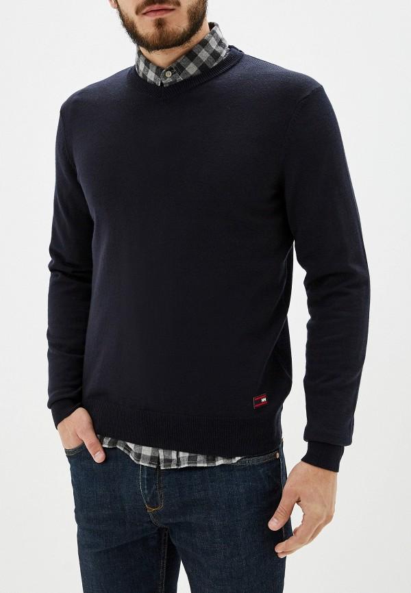 Пуловер Helly Hansen Helly Hansen HE012EMFQWV0 шорты мужские helly hansen colwell trunk цвет синий 33970 600 размер m 48