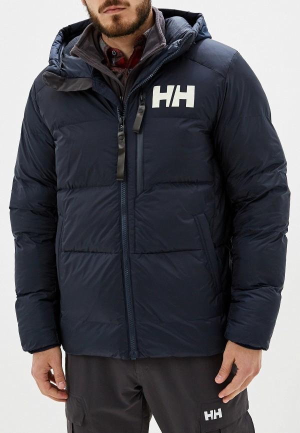 Куртка утепленная Helly Hansen Helly Hansen HE012EMFQWV5 куртка утепленная helly hansen helly hansen he012ewcjrg7