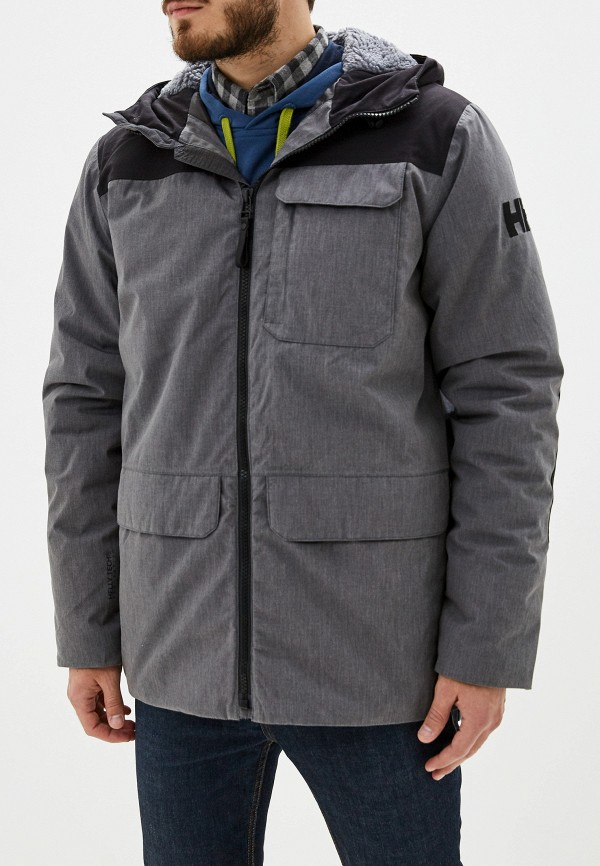 Куртка утепленная Helly Hansen Helly Hansen HE012EMFQZO2 куртка утепленная helly hansen helly hansen he012ewcjrg7