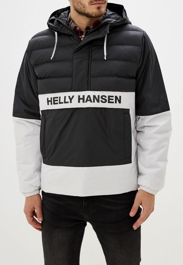 Куртка утепленная Helly Hansen Helly Hansen HE012EMFQZO4 все цены