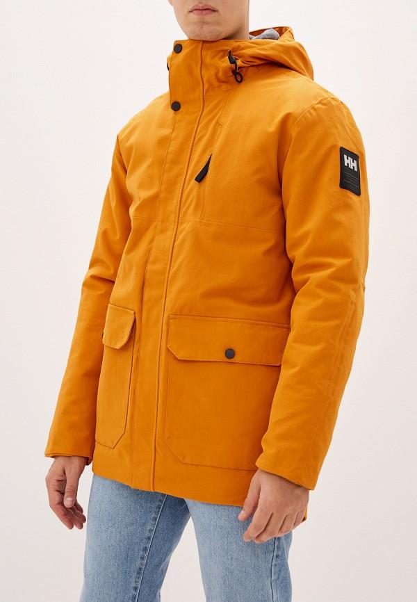 Куртка утепленная Helly Hansen Helly Hansen HE012EMFQZP4 куртка helly hansen helly hansen mp002xw15g2s