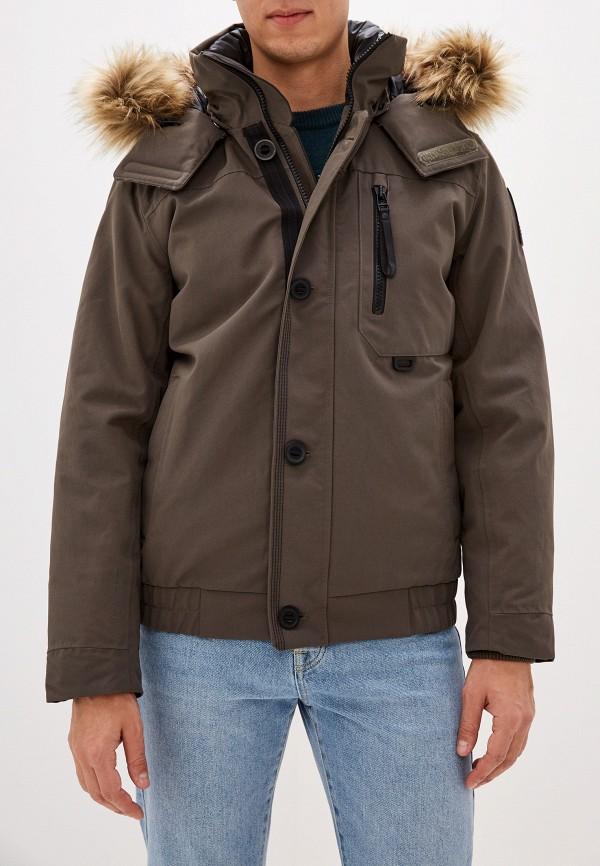Куртка утепленная Helly Hansen Helly Hansen HE012EMFQZP6 куртка утепленная helly hansen helly hansen he012ewcjrg7