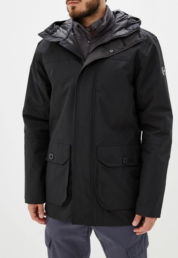Куртка утепленная Helly Hansen Helly Hansen HE012EMFQZQ3 цена 2017