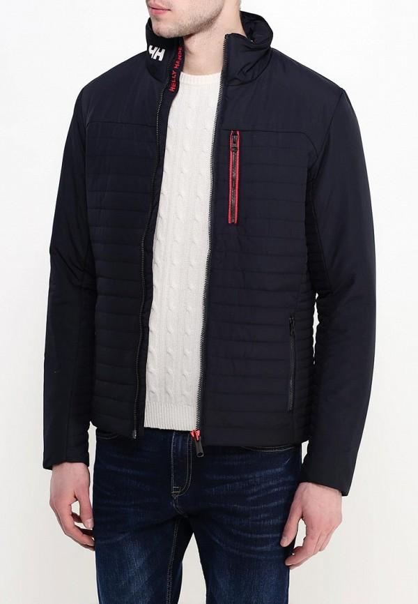 Куртка утепленная Helly Hansen Helly Hansen HE012EMHNY07 цена 2017