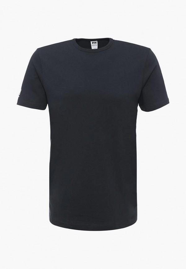 Футболка Helly Hansen Helly Hansen HE012EMSHG39 футболка helly hansen футболка
