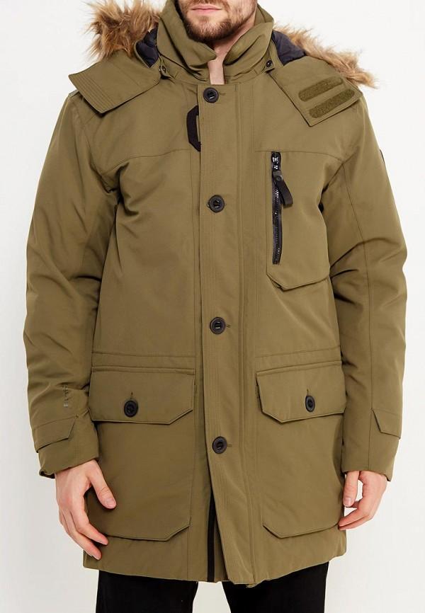 Куртка утепленная Helly Hansen Helly Hansen HE012EMWOF28 куртки helly hansen куртка sitka fleece jacket
