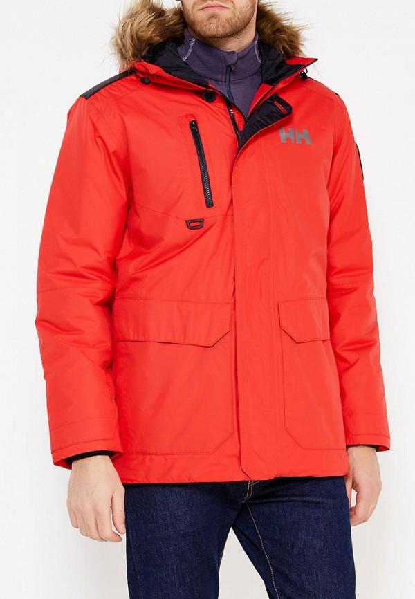 Куртка утепленная Helly Hansen Helly Hansen HE012EMWOF37 цены онлайн
