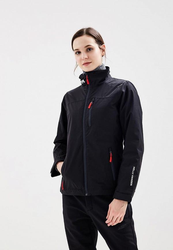Куртка Helly Hansen Helly Hansen HE012EWASQJ7 цены онлайн