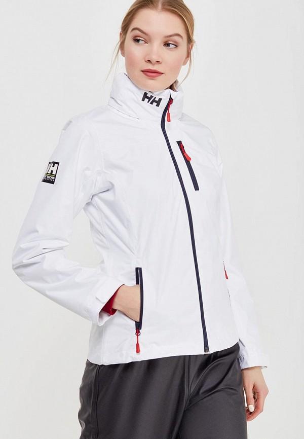 Куртка Helly Hansen Helly Hansen HE012EWASQK1 куртки helly hansen куртка sitka fleece jacket