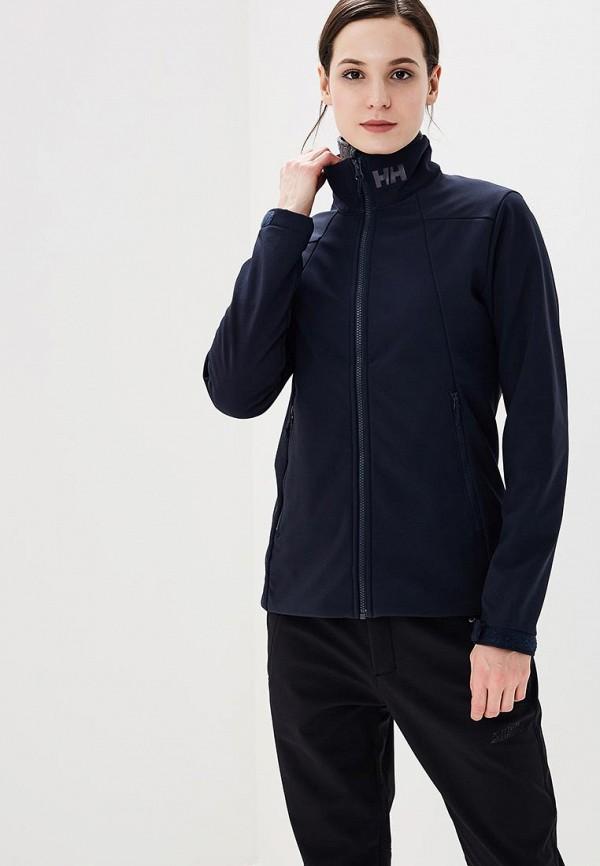 Куртка Helly Hansen Helly Hansen HE012EWASQU1 куртки helly hansen куртка sitka fleece jacket