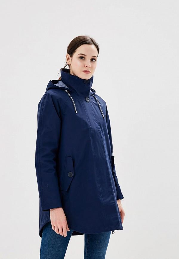 Куртка Helly Hansen Helly Hansen HE012EWASQX5 куртки helly hansen куртка sitka fleece jacket