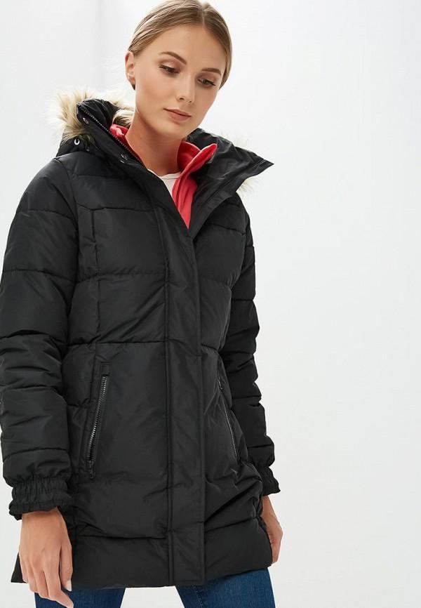 Куртка утепленная Helly Hansen Helly Hansen HE012EWCJRF7 куртки helly hansen куртка sitka fleece jacket