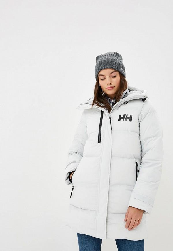 Куртка утепленная Helly Hansen Helly Hansen HE012EWCJRG5