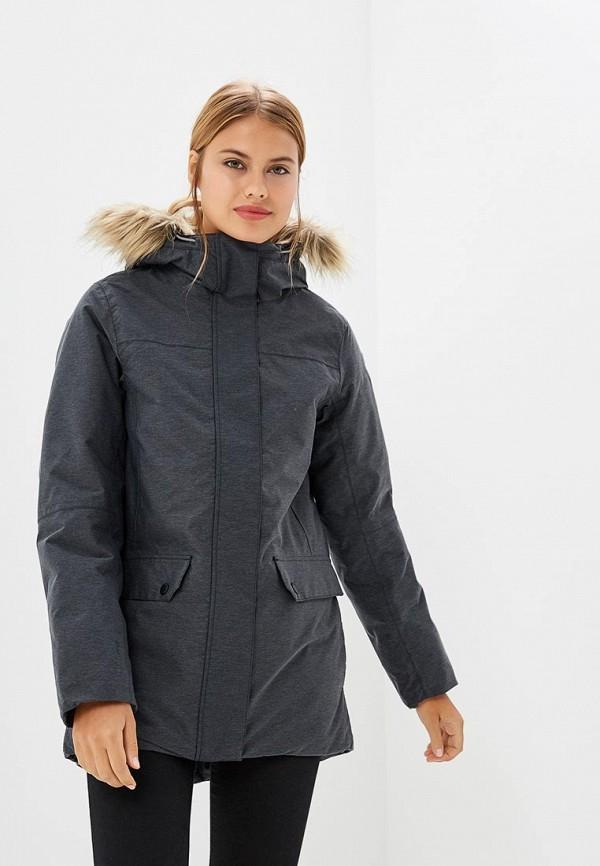 ca036b81bed Женская зимняя одежда Helly Hansen - купить от 7740 руб в интернет ...