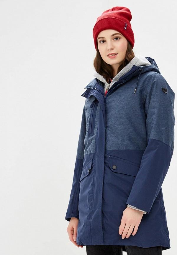 Куртка утепленная Helly Hansen Helly Hansen HE012EWCJRH2 куртка утепленная helly hansen helly hansen he012ewcjrf7