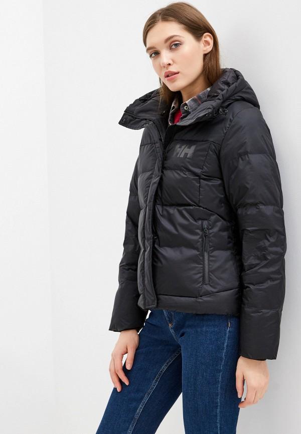 Куртка утепленная Helly Hansen Helly Hansen HE012EWFQZV9 куртка helly hansen helly hansen mp002xw15g2s